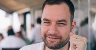 Axel Jung - Hochzeitsfotgraf