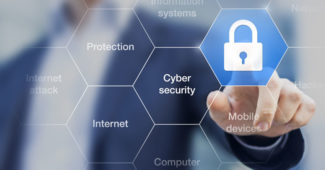 Sicherheit Passwort