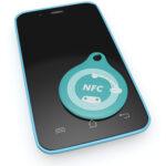 Was leistet NFC im Vergleich zu QR-CODE