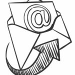 eMail Weiterleitung von GMX-Postfächern