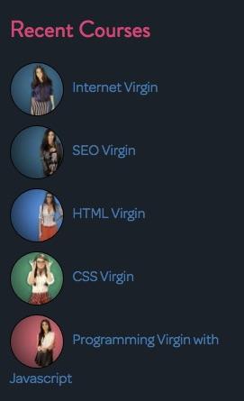 Kurse bei Code-Babes