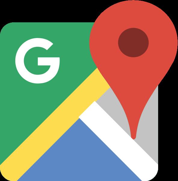 Standortdaten Nutzung